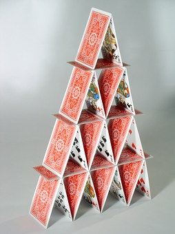 house-of-cards-763246__340