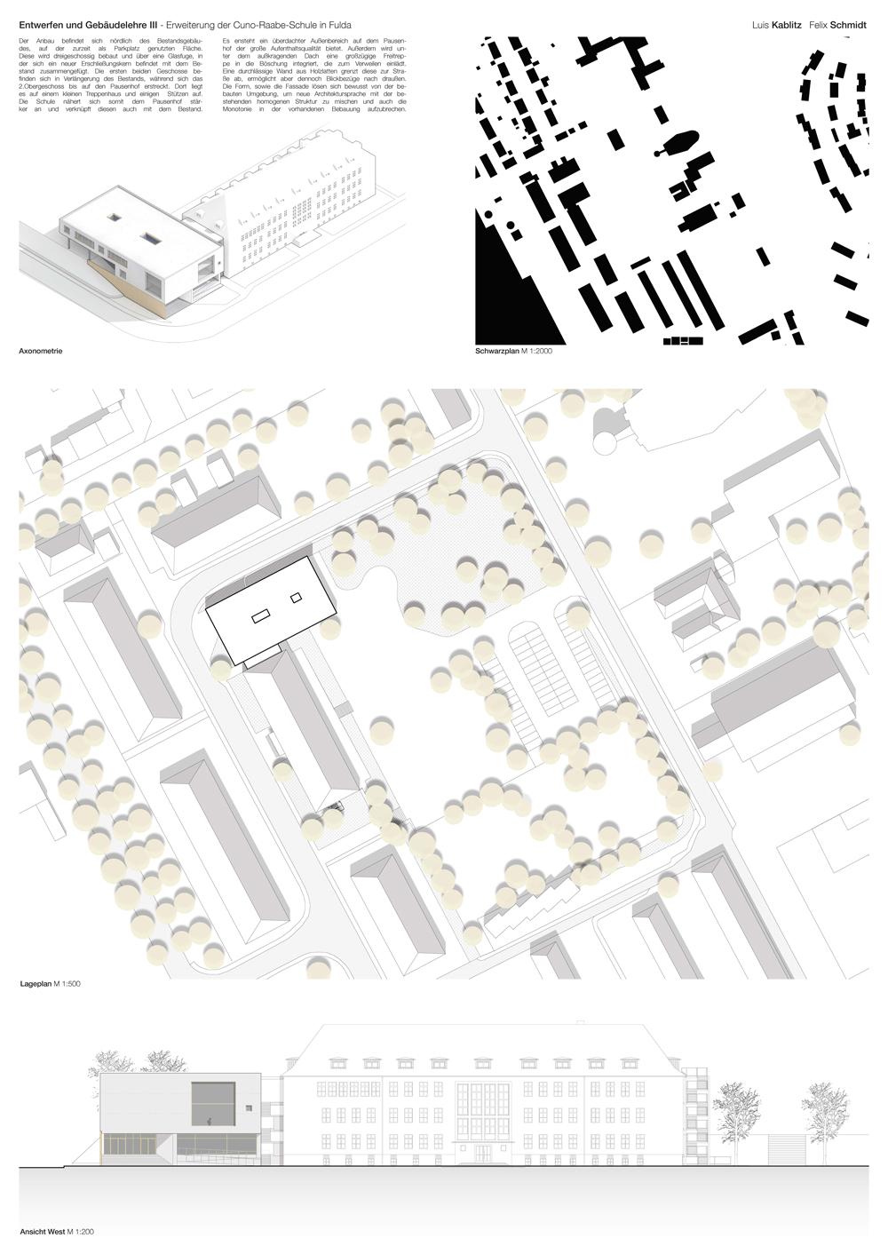 Schmidt_Kablitz_Plan1