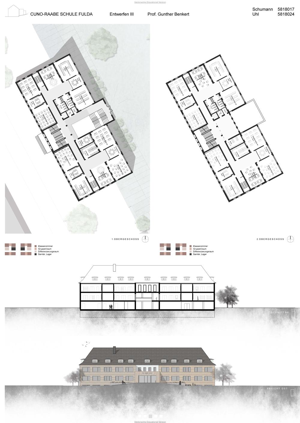 Schumann_Uhl_Plan2