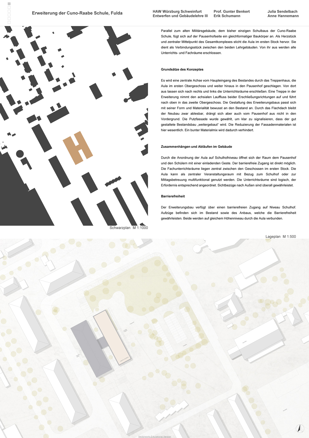 Sendelbach_Hannemann_Plan1