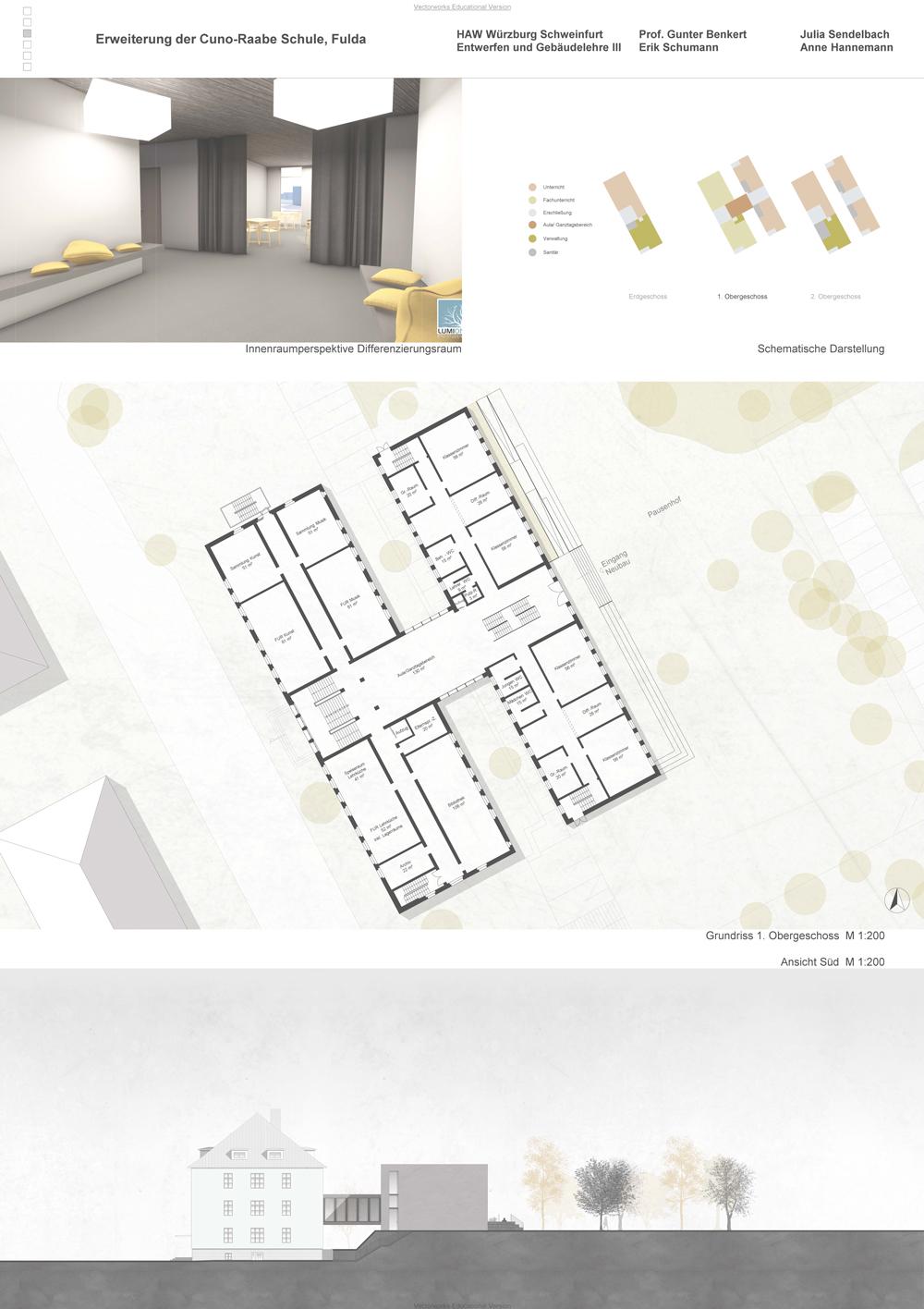 Sendelbach_Hannemann_Plan2