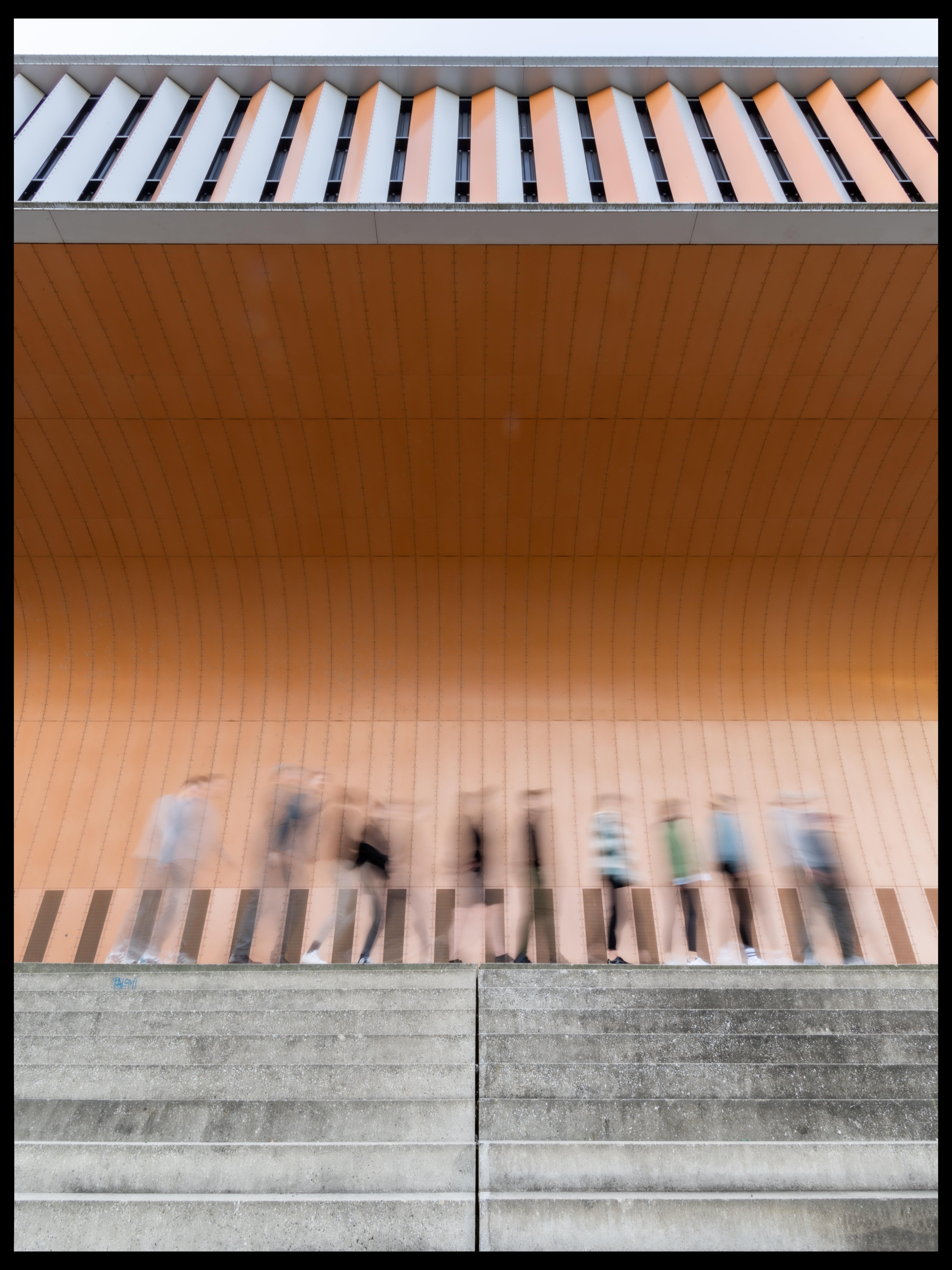 Foto Andreas-Thomas Mayer_Unser Archifotografiekurs