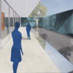A2_Architekturerspektive_Jan Fischer_Collage