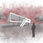 A2_Architekturperspektive_Christina Ullrich_HarrySeidler
