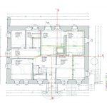 A6_Berger-Brauckmann-Salzmann-Masson_EG Werkplanung