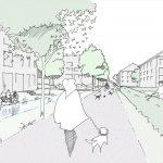 A6_Bechtgold-Masson_07_Promenade