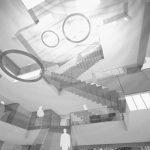 A8_Thomas Hain_Visualsierung Atrium