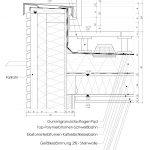 Knauer_Hüttner-Architektur WG_Detail 3