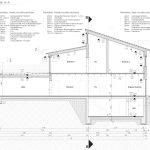Knauer_Hüttner-Architektur WG_Schnitt-A